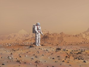 why-is-living-on-mars-a-terrible-idea-1017988657-may-10-2013-1-600x450